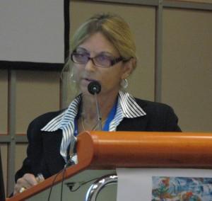 Claudia Stefanutti 1
