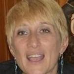 Elda Favari PhD