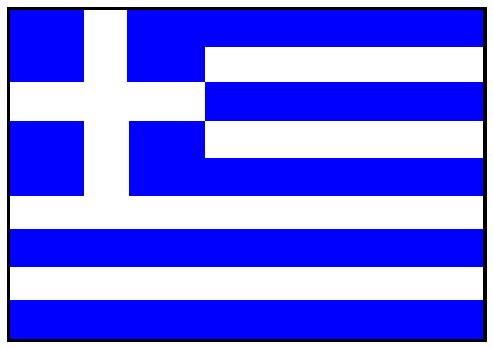 bandiera_grecia