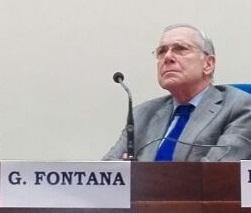FFontana