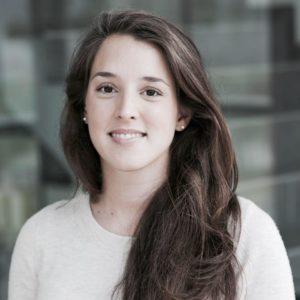 Sarah Czernin