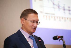 Susekov